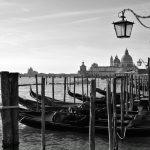 VANZETTO (a c.), 2012, Soggettività popolare e unità d'Italia. Il caso veneto